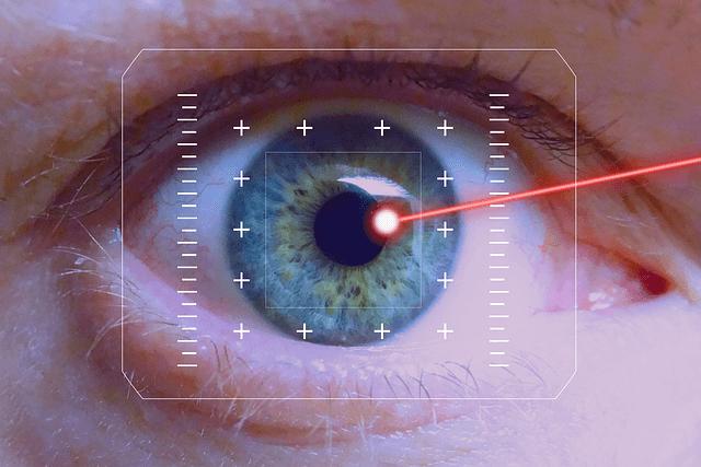 látás írás közben vérszegénységgel a látás romlott