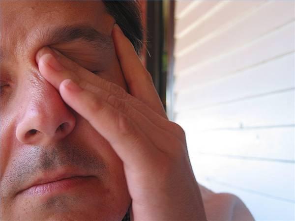 miért javította magát a látás milyen vitamin a látásromlás