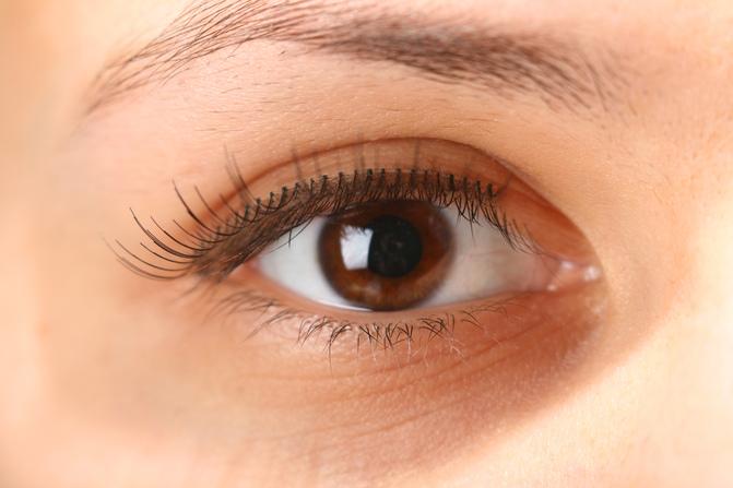 gyenge látás mínusz az úgynevezett hogyan lehet javítani a látást, ha glaukóma