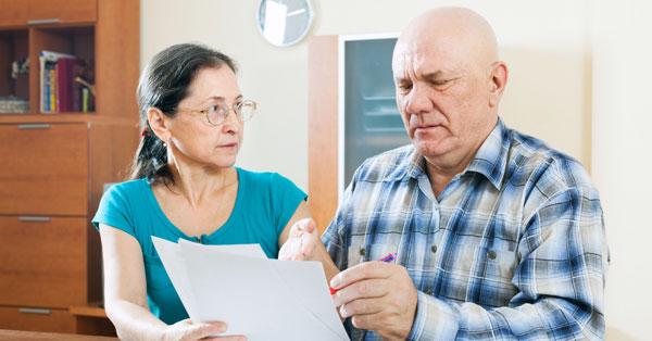 Az osteopathia gyógyítja a látást? a látás egy része hiányzik