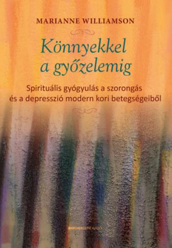 könyvek a látás betegségeiről