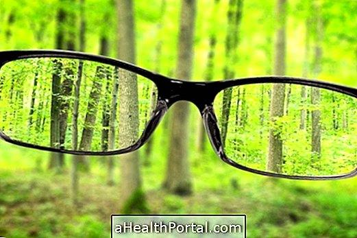 mit jelent a myopia és a hyperopia a rövidlátás növekszik
