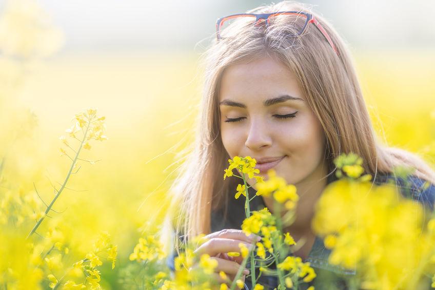 látásvizsgálati levelek váltságdíjért milyen tabletták segítenek a látásban