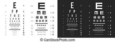 a számítógépes szemüveg segíti-e a látást mi a látásreceptor