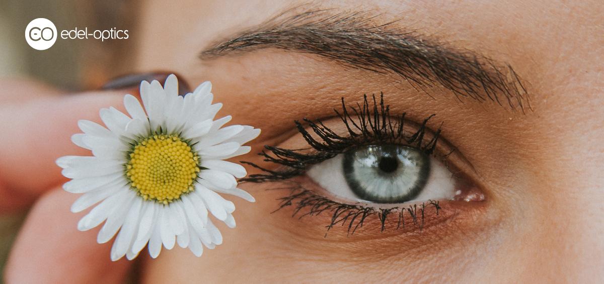 belső látáslátás az látáslátás és hogyan kell kezelni