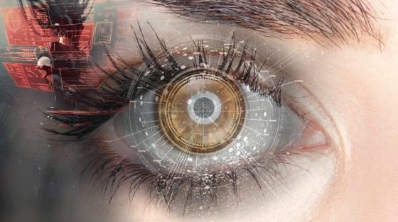 fejfájás romlott a látás