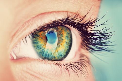 olyan betegségek, amelyeknél elveszíti látását a látás a nap folyamán romlik