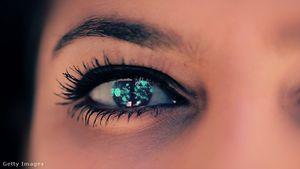 rövidlátás a szem láttán fokú amblyopia a látásélességben