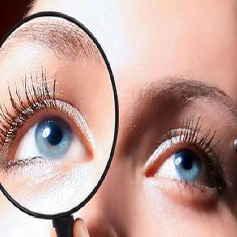 aki otthon gyógyította a látást könyv távollátása