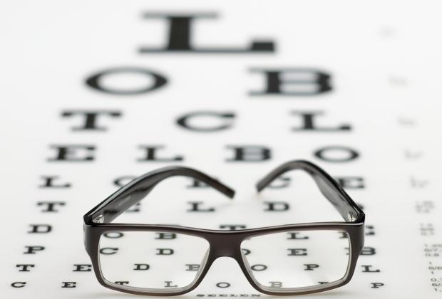 torna a látás online javítása érdekében
