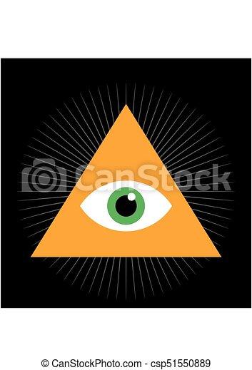 látás illusztrációk hyperopia plusz 2