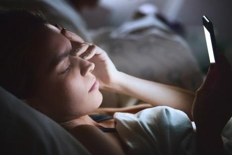látomás 9 sor éjszaka rosszabb a látása