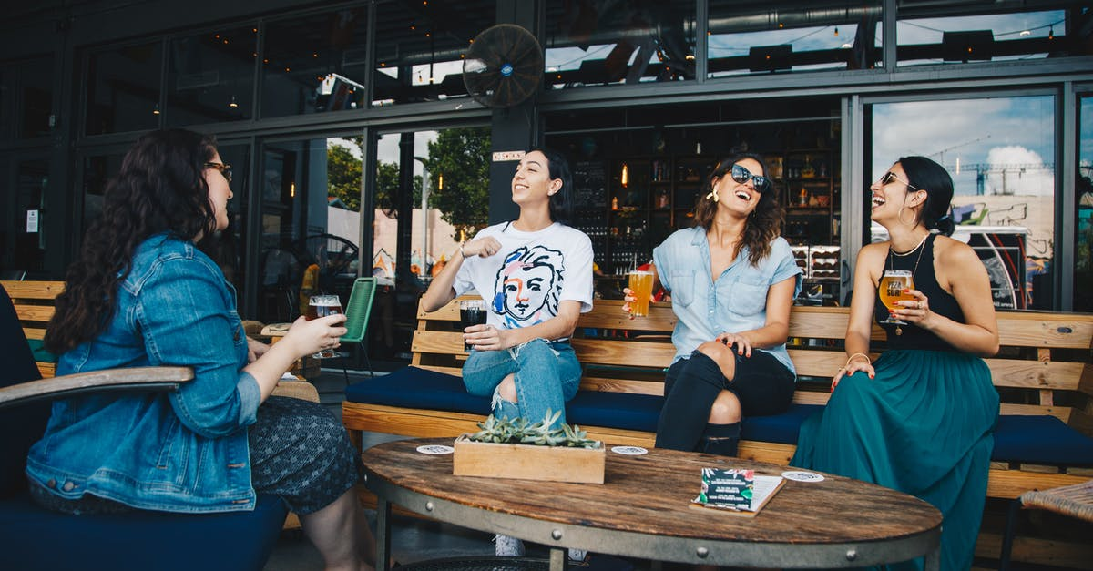 8 Kávézóasztal könyvek, amiket a lányok szeretnek 2020