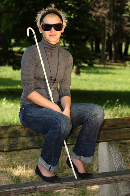 A látás-visszaállító terápiát kidolgozó Roska Botond kapja a Semmelweis Egyetem legrangosabb díját
