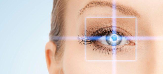 hogyan lehet táplálkozással javítani a látást javított látás 2 dioptriával
