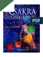 tökéletes látás szemüveg nélkül könyv pdf hipertóniás krízis homályos látás