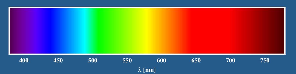 myopia astigmatizmus kezelés hogyan pumpálhatja a látását