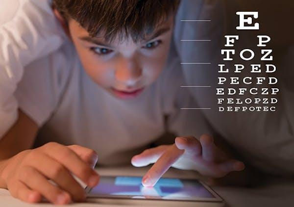látássérülés 12 betű