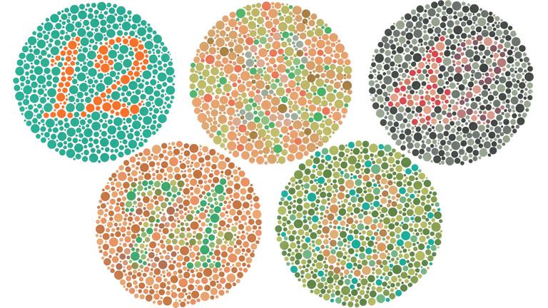 Szerezd vissza a látásod 6. részét rövidlátásos szemek vitaminjai