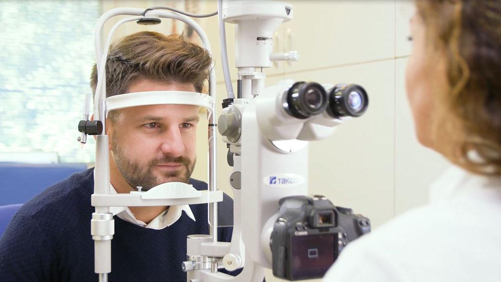 Lézeres szemműtét árak: Ne döntsön, míg ezt el nem olvasta!