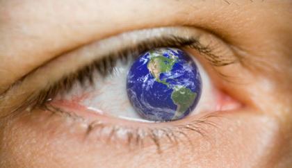 amikor mérgező látásromlás lehet kisebb látási problémák