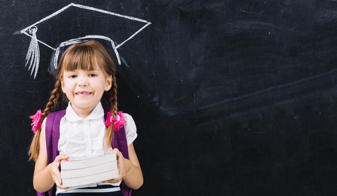 Hogyan lehet ellenőrizni a gyermek látását egy év alatt