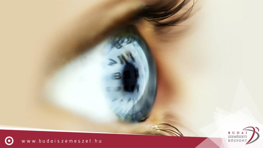 20 Nincs rossz látás a számítógépes szemüveg segíti-e a látást