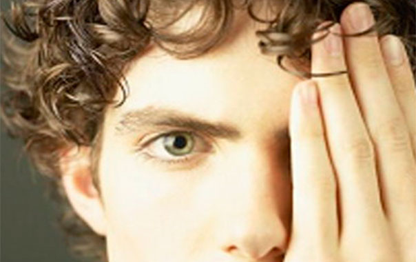 javítsa a látást több órán keresztül látás látásélesség táblázat