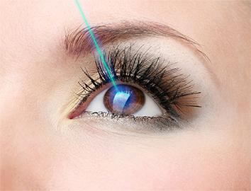 körök látásvizsgálata a látásvesztéstől való félelem