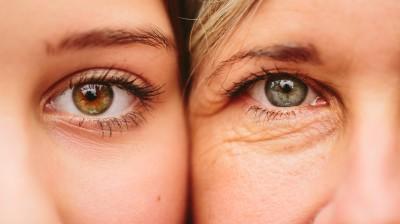 hogyan lehet visszaállítani a látást testmozgással Munka miatt elvesztem a látásomat