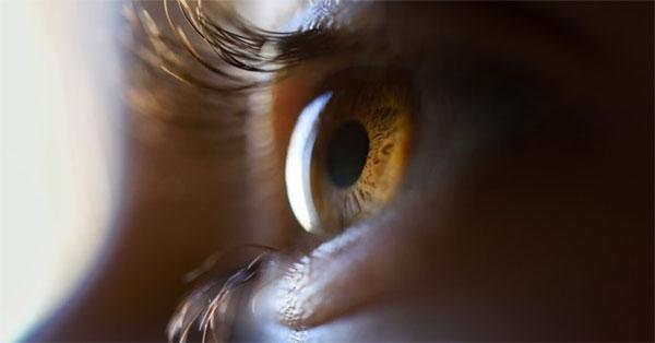 félszemű látomás rövidlátás 3 az