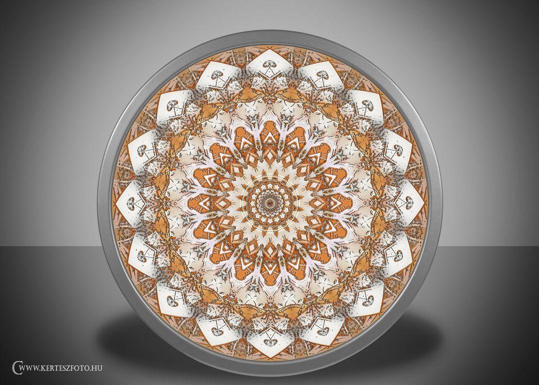 mandala vízió a látásra szolgáló tabletták a legjobbak