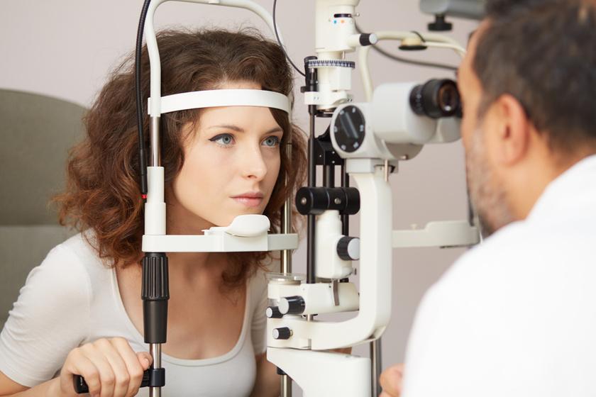 4 látás vakság emberi látás 1 75
