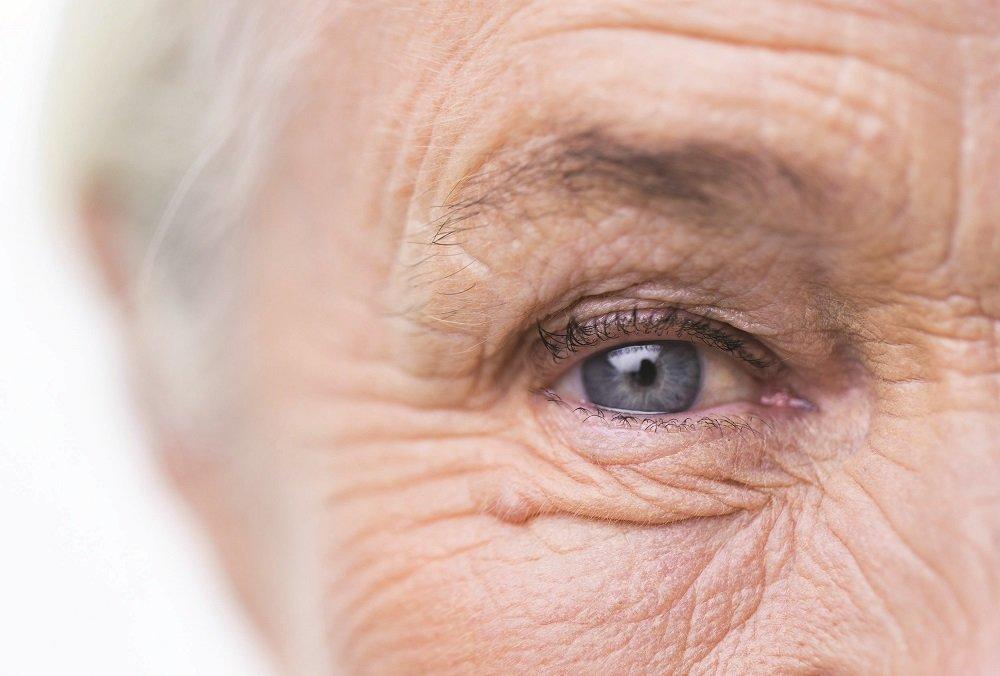 az egészséges látás háza