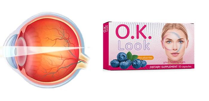 hogyan fejlődik a látás a vakoknál remegés a rossz látás miatt