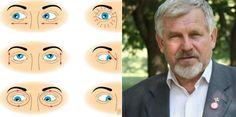 gyakorlatok a látás javítására online látás gyógyszerek idősek számára