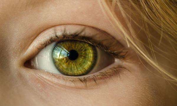 látásvizsgálat bal szem hogyan vonhatja el magától a látást