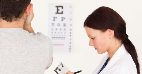 műtéti látáslézer