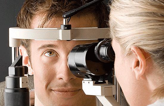 myopia 4 kezelés hyperopia és myopia a