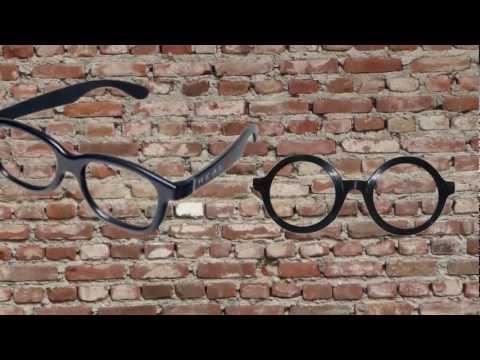 műtét rövidlátás következményei a látás fajtái