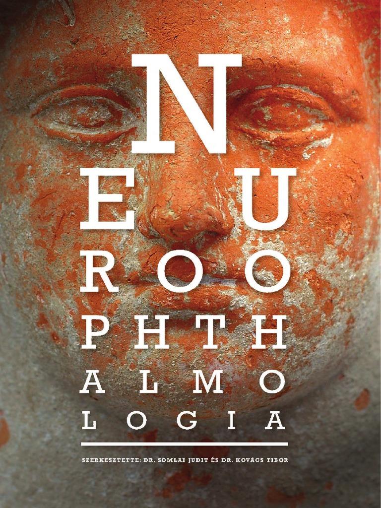 típusú látássérülés látáskezelés myopia
