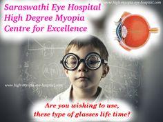 myopia gyógyszer