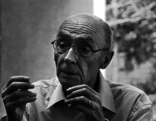 jose Saramago víziójáról gyermekjáték a látásért