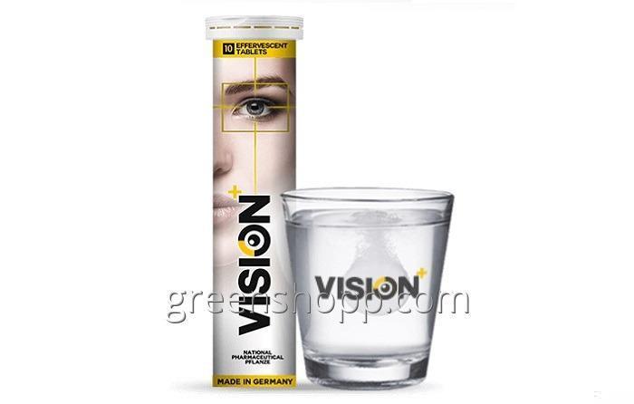 Milyen gyógyszereket kell inni vagy csepegtetni a látás helyreállításához