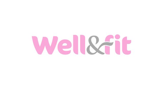 gyógyszerek és vitaminok a látáshoz