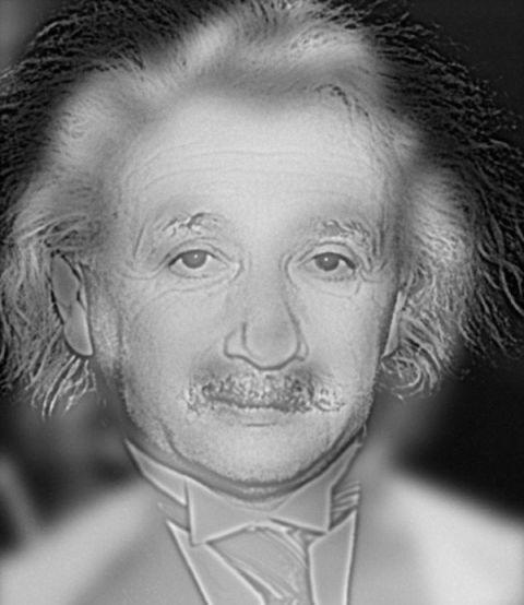 Einstein látásvizsgálat szemvizsgálat online tesztek