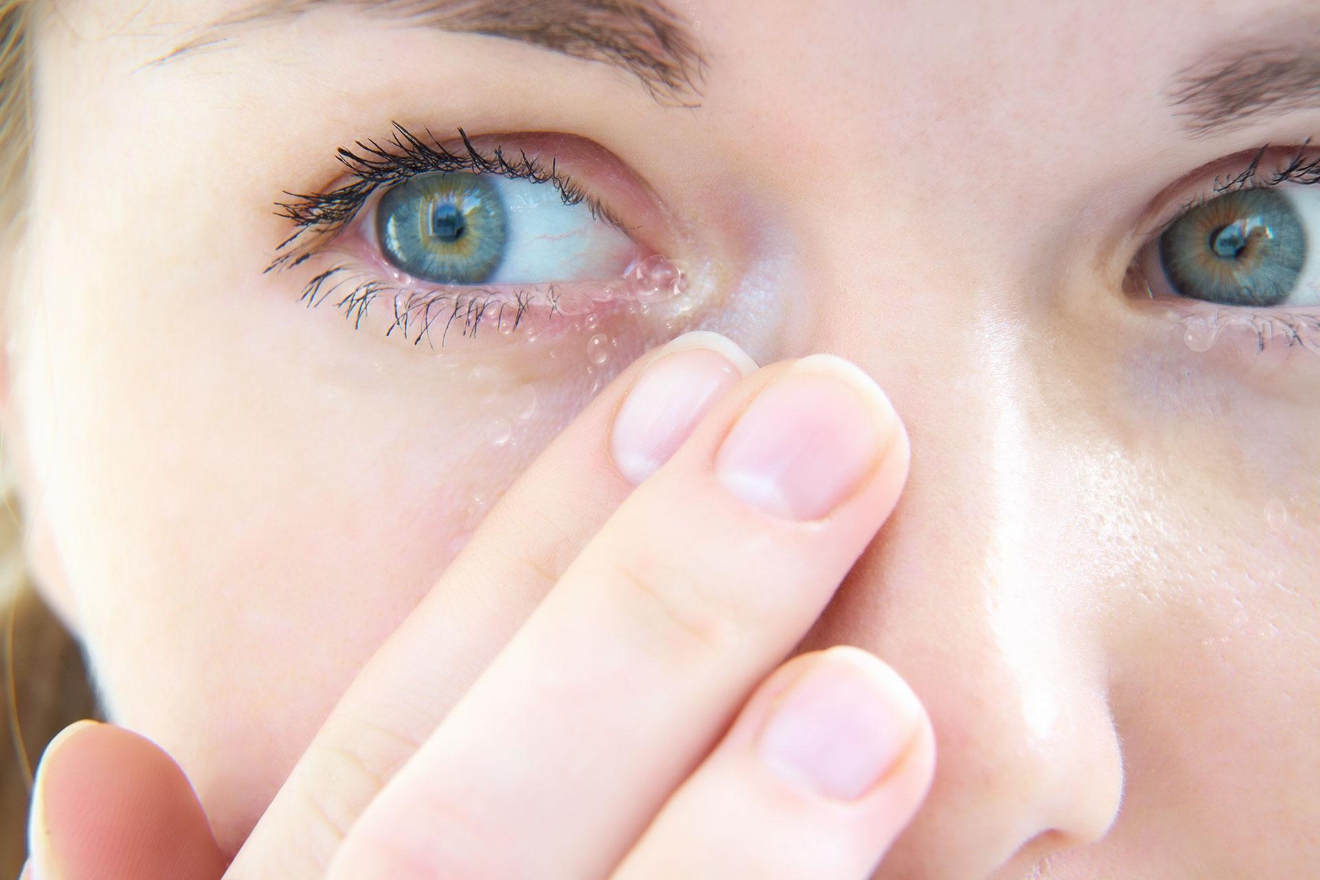 átlagos látás az embereknél ideje levenni a szemüveget: a látás helyreállítása