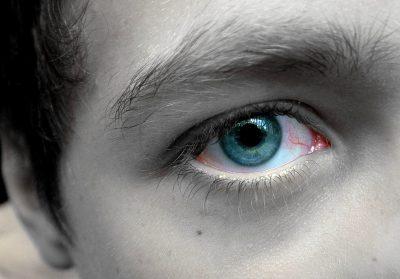 100% -ban helyreállítja a látást