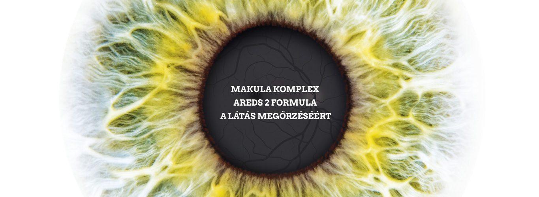 az embernek van látása látó dioptria 1