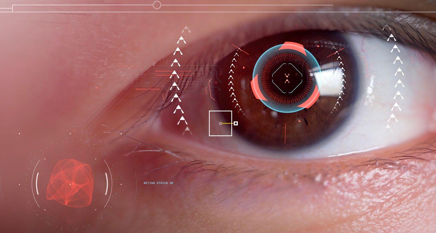 műtét a látás hátrányainak javítására